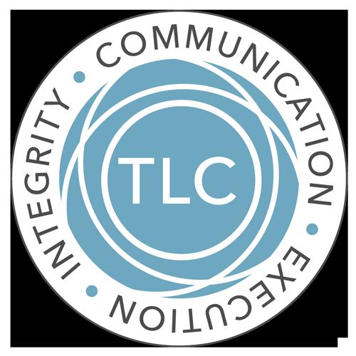 Total Logistics Corp